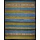 Kilim neuf - Motif contemporain - AT120627