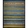 Kilim Najaro - Galerie Triff