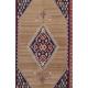 Kilim Zarand - AZ0204116