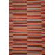 Kilim neuf - Motif contemporain - KA121298
