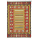Kilim neuf - Motif traditionnel - YP12129