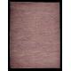 Kilim neuf - Motif contemporain - KA121287