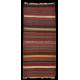 Kilim Shahsavan - OB08111