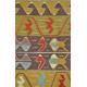 Kilim neuf - Motif traditionnel - YP130313