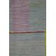New kilim - Contemporary pattern - BA13049