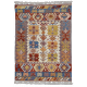 Kilim neuf - Motif traditionnel - KA120198
