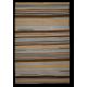 Kilim neuf - Motif contemporain - KA110175