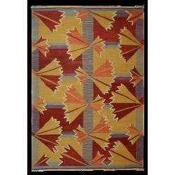 Kilim Art Déco -1930