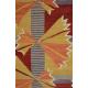 Kilim neuf - Motif contemporain - KA131118