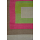 New kilim - Contemporary pattern - KA131121