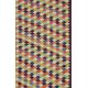 Kilim neuf - Motif traditionnel - KA131135