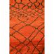 Tapis Marocain - BS040111