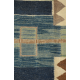 Kilim neuf - Motif contemporain - AT14032