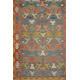 Kilim neuf - Motif traditionnel - YP14028