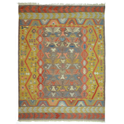 Rug for living room