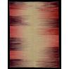 Ikat rug - Mazadaran kilim