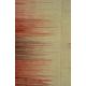Kilim neuf - Motif contemporain