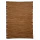 Kilim neuf - Motif contemporain - AT110420