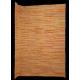 Oversize rug
