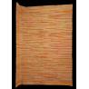 Kilim contemporain Grande Taille