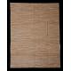 Kilim neuf - Motif contemporain - AT071013
