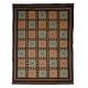 Kilim neuf - Motif traditionnel - AT09061