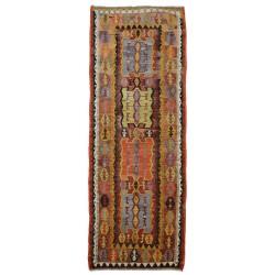 #corridor size rug