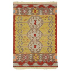 #small size rug