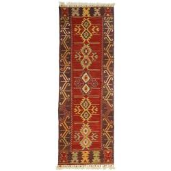 tapis de couloir traditionnel paris