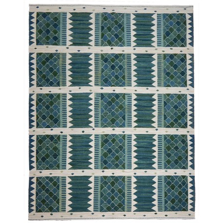 tapis fabrication equitable