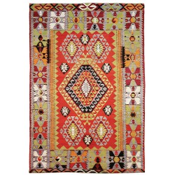 tapis traditionnel paris