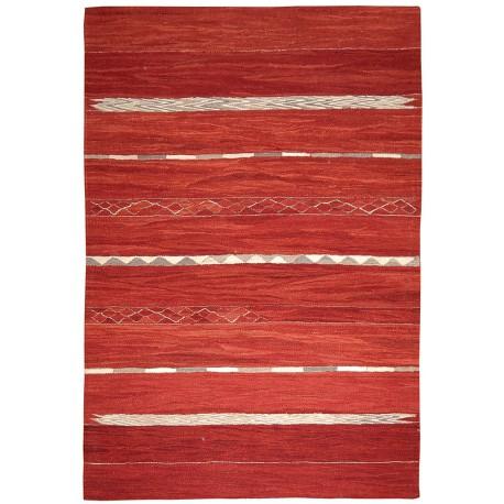 tapis contemporain petite taille