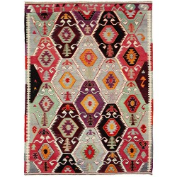 bonpoint' stores rug