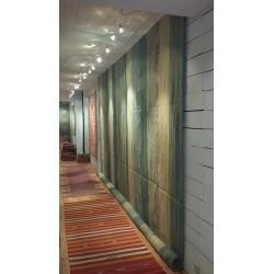 Tapis contemporain grande taille Paris