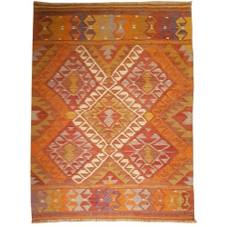 Rug for children bedroom