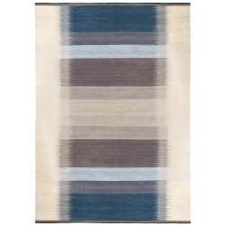 tapis contemporain clair paris