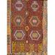 Kilim Hotamiş - MUB080221