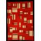 Patchwork - ZZ081214