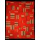 Patchwork - ZZ081216