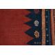 Sofreh Afshar - TB121048