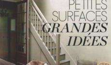 Petites surfaces Grandes Idées