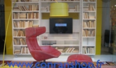 Creations of Galerie Triff referenced in the Coran Shop