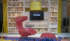 Les créations de la Galerie Triff référencées chez Coran Shop