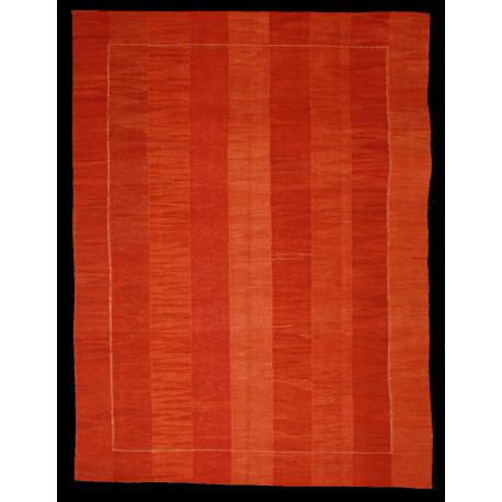 Tapis rouge Contemporain