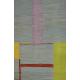 Tapis Art Déco 1930