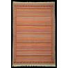 New kilim – Traditional pattern