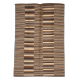 New kilim Stripes