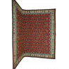 Grand Tapis - Kilim Pirot