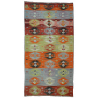 Kilim Paris - Kilim ancien turc