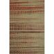 Tapis Ikat -Kilim de Mazadaran